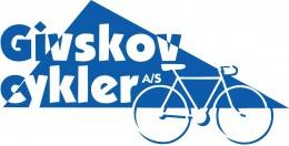 Givskov Cykler